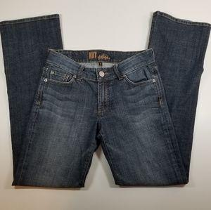 🕶️ Kut Jeans size 2